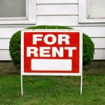 What are vacancy costs?