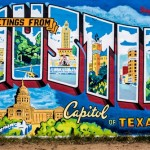 5 reasons why millennials love Austin