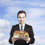 How to Make Owning Rental Properties Easy: The Five Steps to Finding Good Property Management