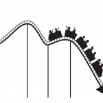 Tired of Riding the Stock Market Roller Coaster?