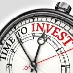 Why This is the Time to Invest in Real Estate