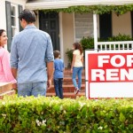 A Generation of Renters