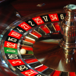 Why Are You Gambling with Your Retirement Savings?