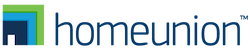 small-homeunion-logo