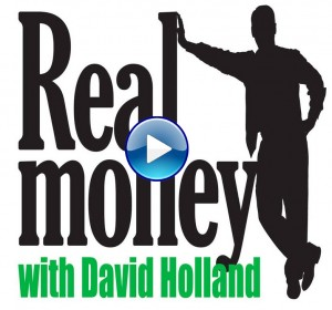 HomeUnion® – Don Ganguly on Real Money with David Holland's radio show.