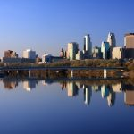 Top 5 reasons for investing in Minnesota real estate