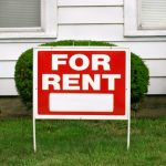 How to get tenants fast to limit your cost of vacancy