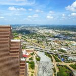 Beyond oil: Houston remains an investment hotspot