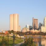 HomeUnion Expands into Columbus, Ohio Now Offering SFR Investment Properties to a Second Region in the State