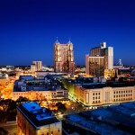 San Antonio delivers SFR investment success