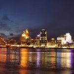 HomeUnion Expands into Cincinnati, Ohio Now Offering SFR Investment Properties to a Third Region in the State