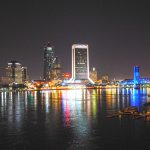 HomeUnion Expands into Jacksonville, Fla.,  Now Offering SFR Investment Properties in the Sunshine State