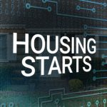 Housing Starts Soar on Multifamily Projects; Single-Family Starts Flat