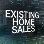 June Existing Home Sales: Home Prices Eclipse Previous Peak