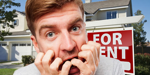Fears Investment Property Owners Have