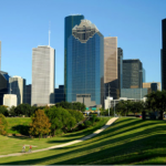 Shale oil boom fueling Houston investment opportunities in rental market
