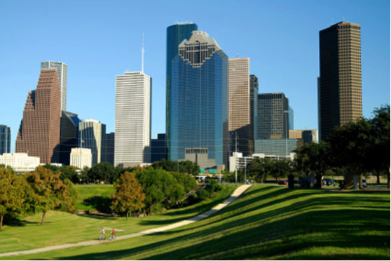 HomeUnion® - Find residential investment properties in Houston, Texas.