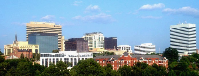 Columbia_South_Carolina