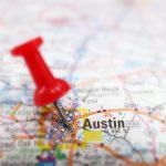 Tech Company Expands in Austin | What This Means for Real Estate Investors