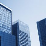Merging Real Estate Companies Fortify Investor's Confidence