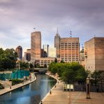 Indianapolis' Renters Forecast to Grow