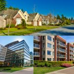 3 Types of Real Estate Investors Are Purchasing Today