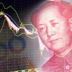 China's Stock Market Creates Fear for US Economy