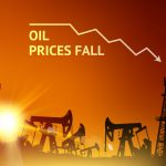 Oil Prices Declining | What Real Estate Investors Should Know
