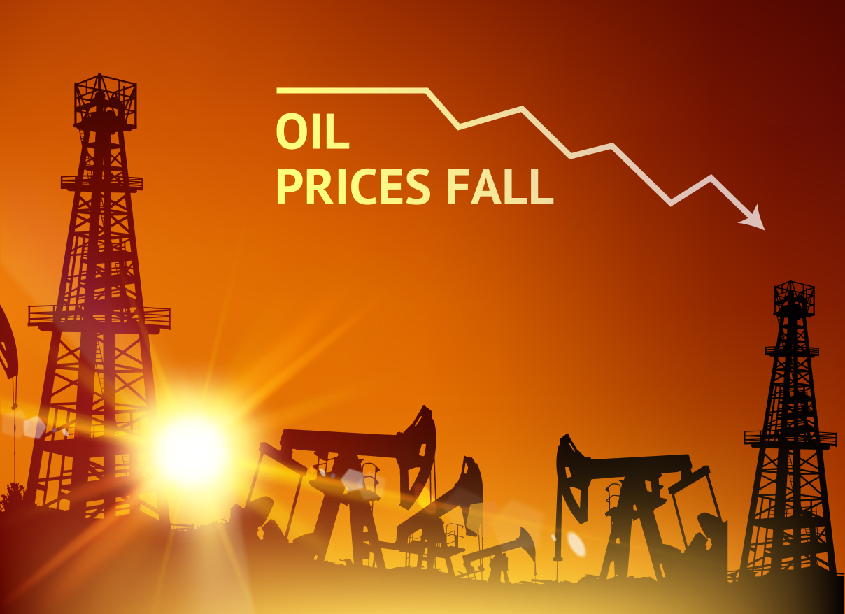 oilprices_600