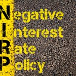 Are Negative Interest Rates Coming to the United States?