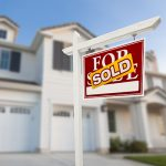 Economic Outlook Brightening as Existing Home Sales Climb in January