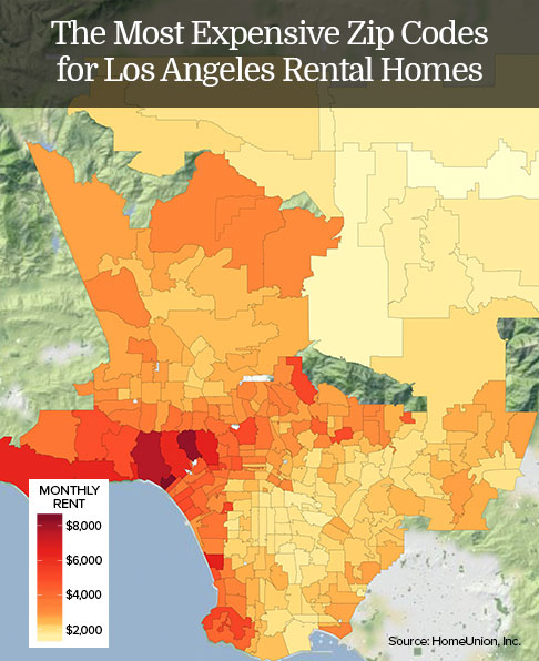 LA_Rents_HomeUnion