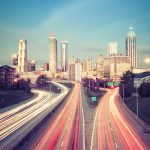 Atlanta Named the Best Real Estate Investment Market in 2017