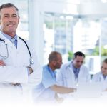 The Physician's Guide to Real Estate Investing