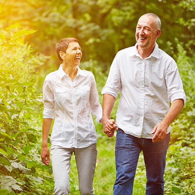 Real Estate Investing Strategy for Retirees