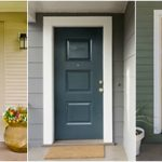 How to Build a Multifamily Investment Portfolio One Door at a Time