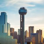 Dallas Presents Prime Growth Opportunities for Rental Property Investors