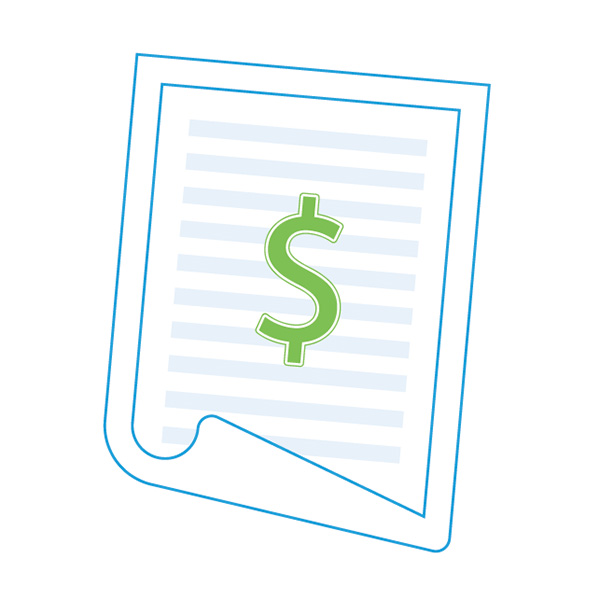 income documentation_thumbnail