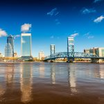 Jacksonville Among the Fastest-Growing Populations