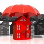 Insurance 101: Home Insurance vs. Landlord Insurance