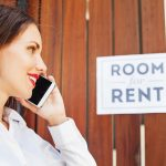 6 Secrets to Successfully Market an Investment Property
