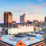 Raleigh to Have One of the Strongest Job Markets in the Nation