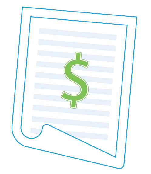 Income Documentation