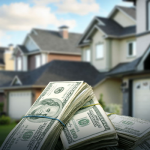 Real Estate Taxes 101: Which Income Property Tax Deductions You Should Be Claiming