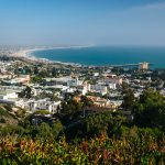 HomeUnion Names the Best Beach Town Bargains