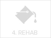 Rehab Your Investment