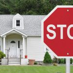 Watch Out for These 5 Signs Before You Buy an Investment Property