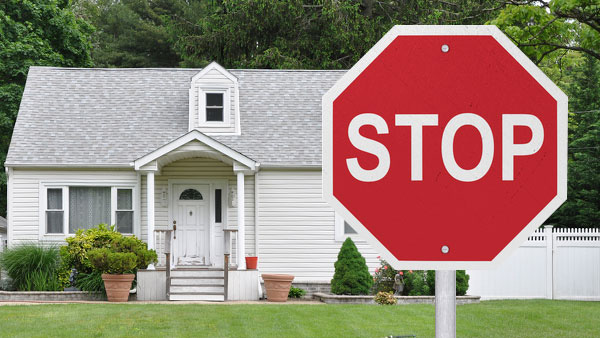 house-and-stop-sign