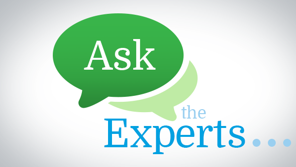 ask-the-experts-blog-feature
