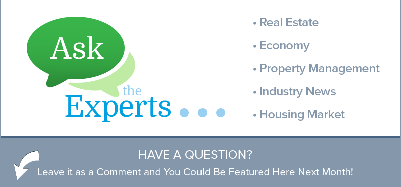 ask-the-expert_footer1